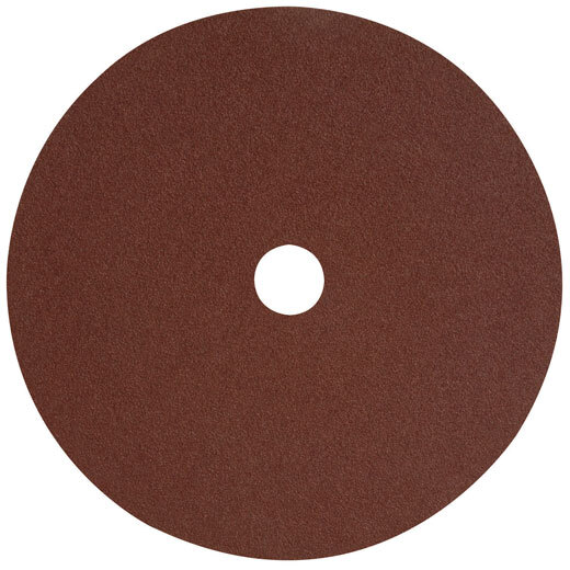 Sanding Discs