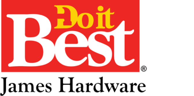 James Do it Best Hardware