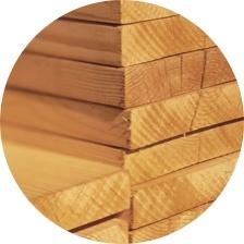 Convenience Lumber